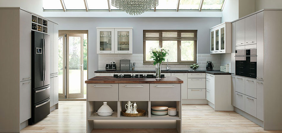 Wentworth Design Sunbury Dreaming Of A New Kitchen Or