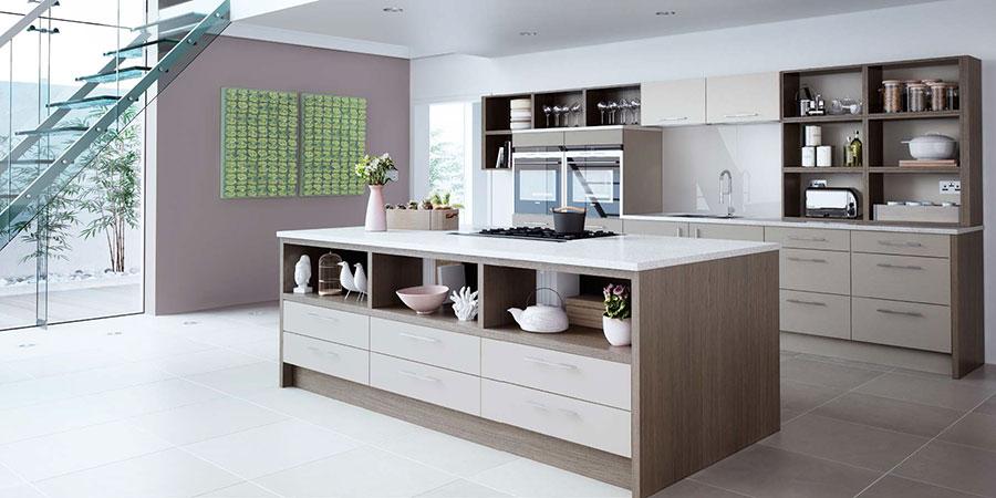 Wentworth Design Sunbury K Che Kollektion